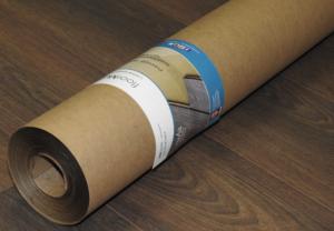 FloorMuffler-3030-2